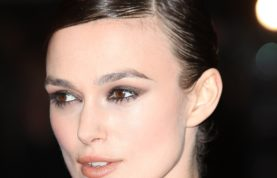 A Dangerous Method - Premiere:55th BFI London Film Festival