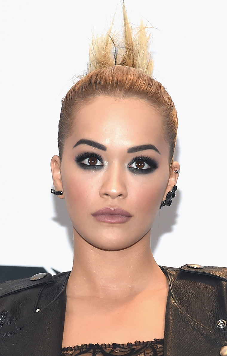 Rita Ora VMA 2016