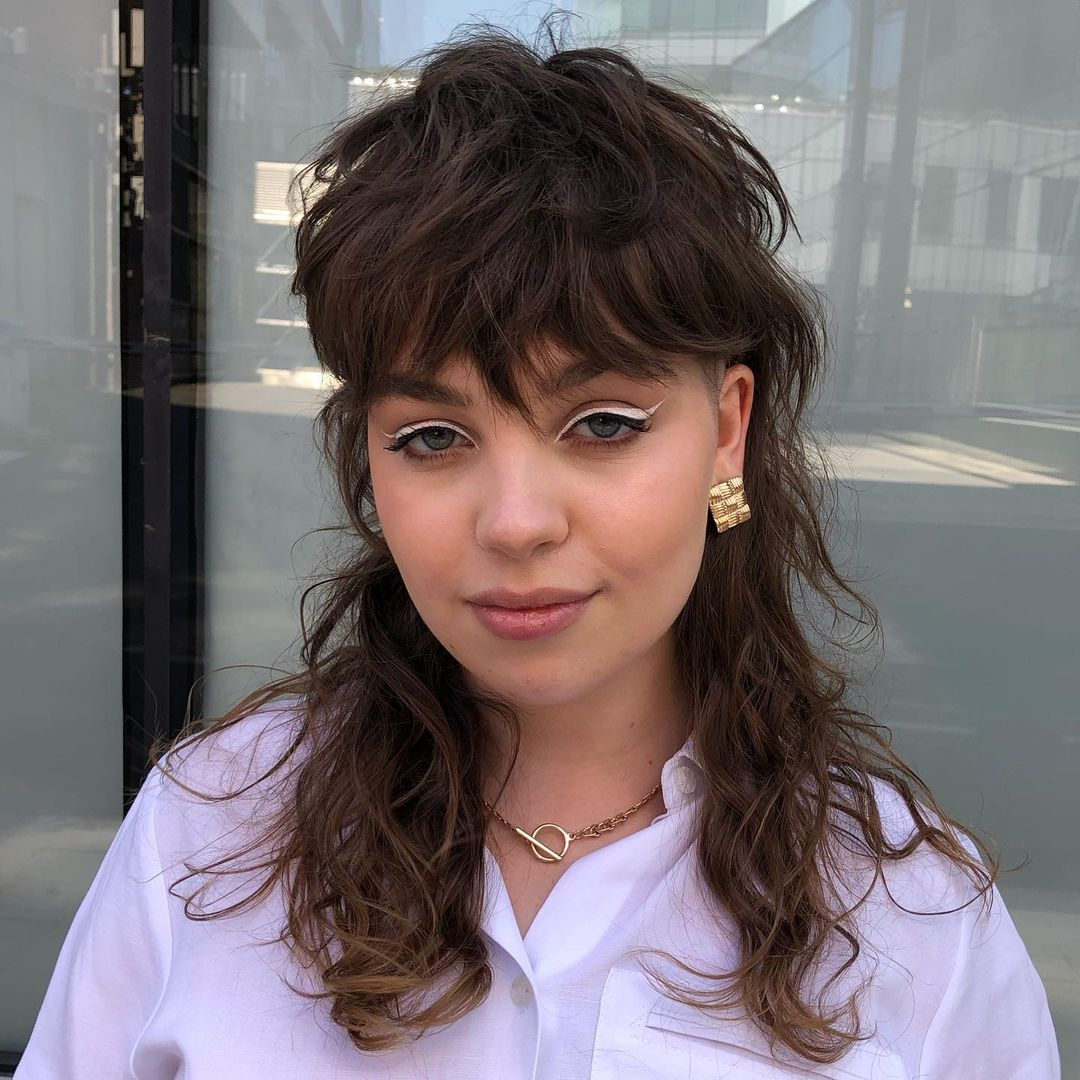 Foto do perfil de edugomez edugomez ♡ Modelo: @adritxx #makeupartist @victormaresco #stylist @begogarar #makeupassistant @paulinacastroh