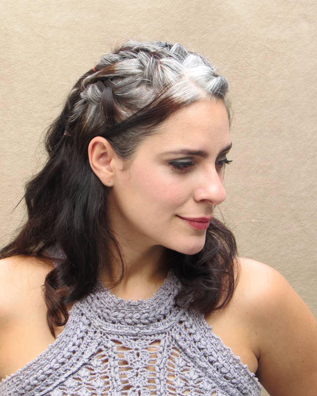 transicao capilar para cabelo natural